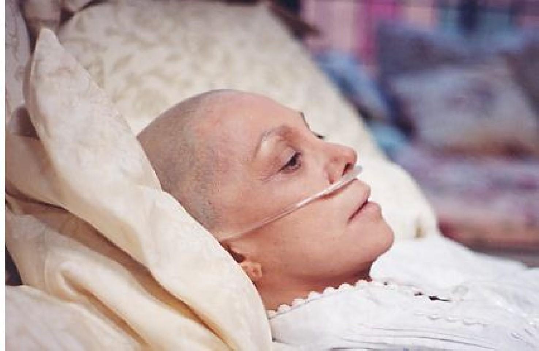 انواع سرطان : ۱۳ مورد از شایع ترین سرطان ها