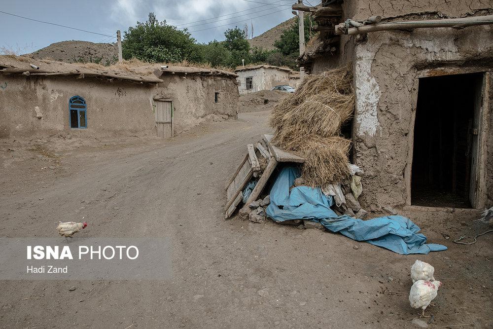 تصاویر روز ایران چهارشنبه، 21 شهریور 1397