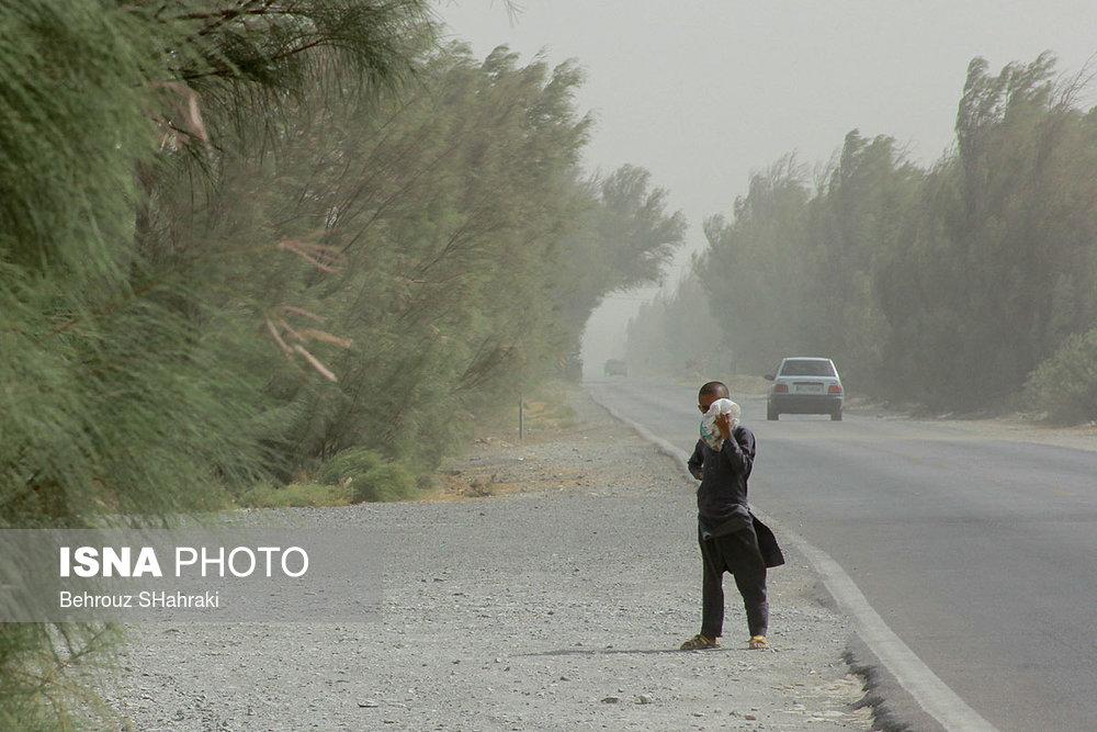 تصاویر روز ایران شنبه، 24 شهریور 1397