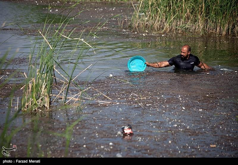 تصاویر روز ایران دوشنبه، 26 شهریور 1397