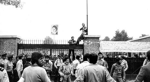 13 آبان ، روز دانش آموز ، تبعید امام خمینی ، کشتار دانش آموزان ، تصرف سفارت امریکا، تسخیر لانه جاسوسی
