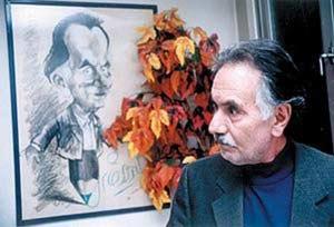 تولد و فوت چهره های معروف ایرانی در ۷ شهریور