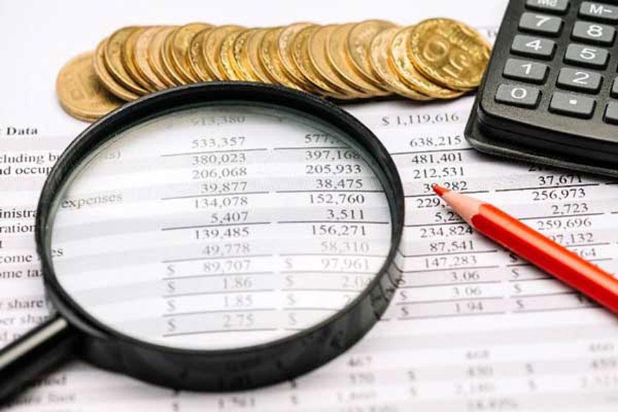 بانک ها ماهانه چقدر سود سپرده میدهند ؟