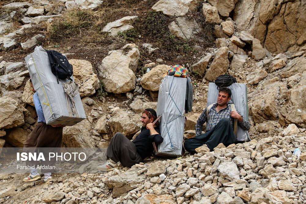 تصویر دیدنی روز : 13 آبان ۱۳۹۸