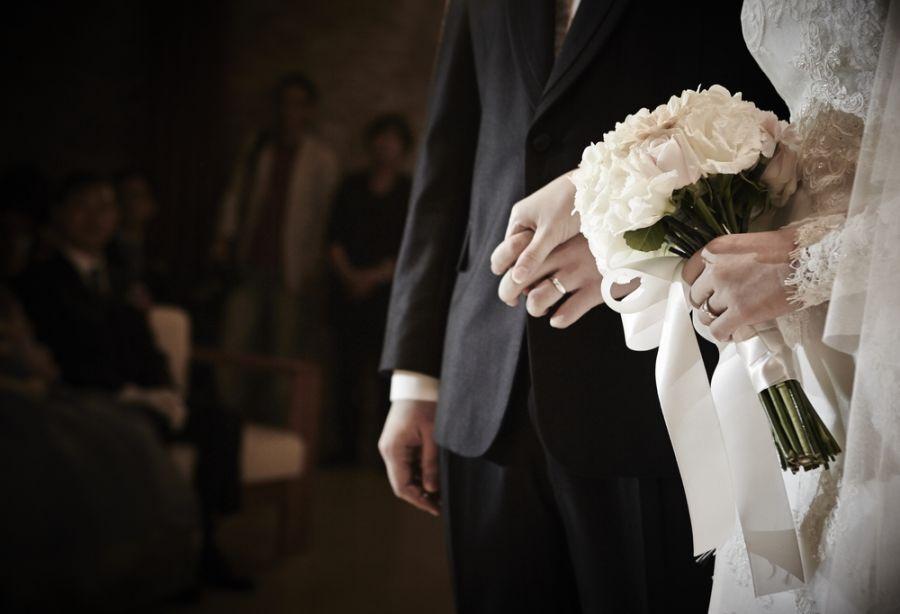 37 متن،پیام، استوری مذهبی برای تبریک ازدواج حضرت علی و حضرت فاطمه