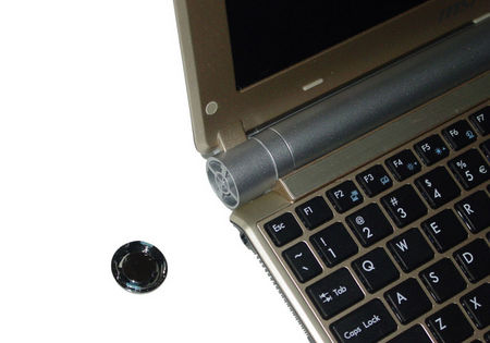 netbooks-Fall-2010E-P-262321-13