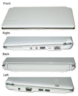 netbooks-Fall-2010D-Z-262295-13