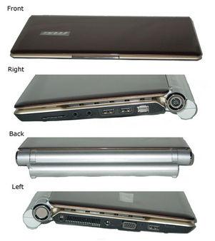 netbooks-Fall-2010E-Q-262322-13