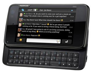 slide-show-nokia-n900-qwerty-keyboard