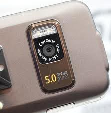 5-mg-camera-of-mobile-1