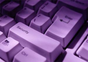امنیت در خرید اینترنتی