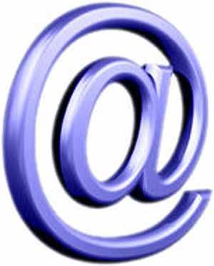امنیت پست الکترونیک