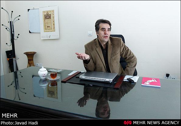http://www.delgarm.com/images/newsread/1393/01/20/xB1397028603.jpg