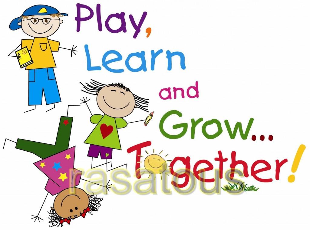 Image result for دانستنی برای کودکان