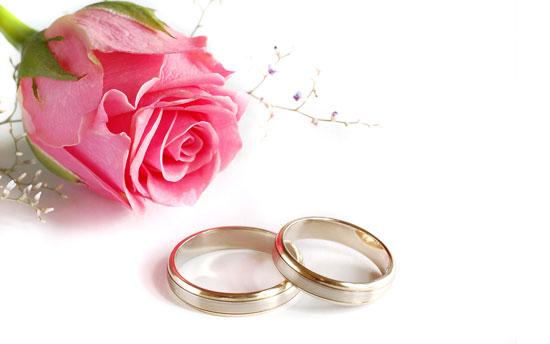 دو قدم مانده به ازدواج