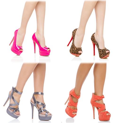مدل کفش مجلسی زنانه 2014-سری3/images/newsread/1393/06/20/mN1410435617.jpg