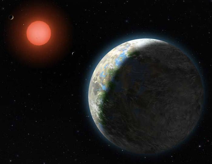 earth-like-planet-100929-02