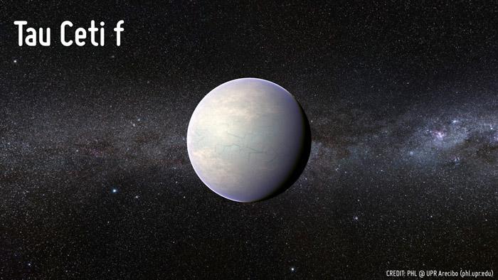 exoplanet-tau-ceti-f-phl