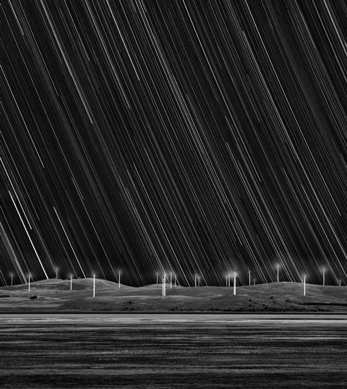 wind-farm-star-trails-james