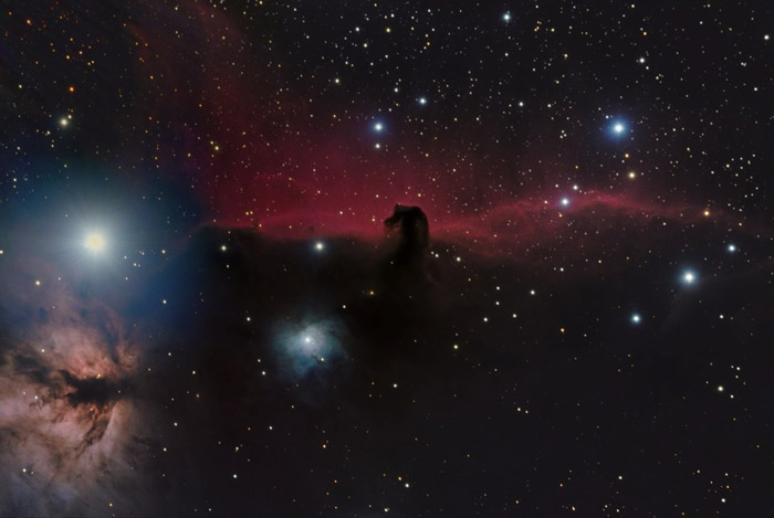 horsehead-nebula-dholakia-2