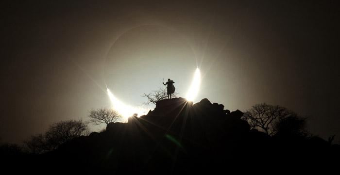 hybrid-solar-eclipse-kamenew