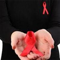 بیماری هایی که از طریق رابطه جنسی محافظت نشده منتقل می شوند