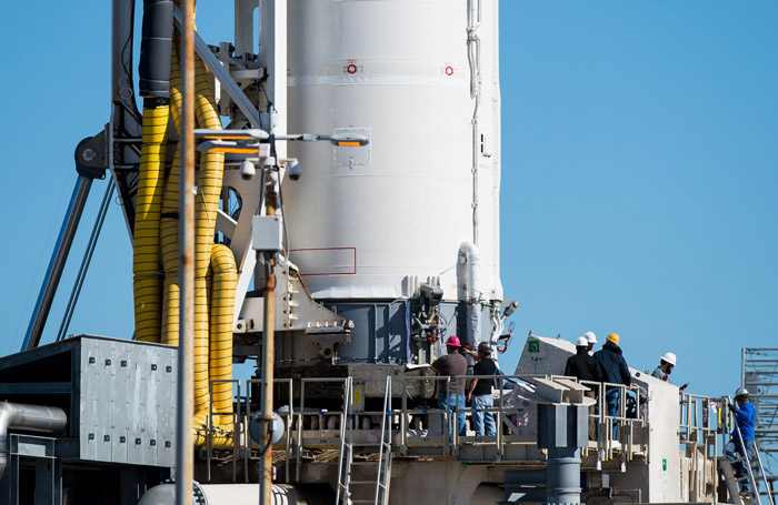 antares-cygnus-orb3-preparation