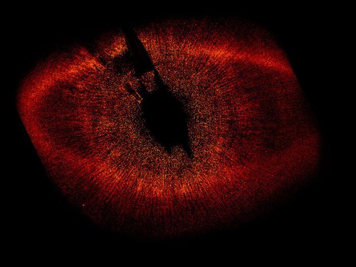 spooky-space-photos-halloween-eye-sauron