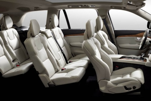 The_all_new_Volvo_XC90