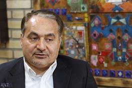 موسویان: تصویب قطعنامه جدید از سوی کنگره آمریکا علیه کشورمان بعید به نظر می رسد