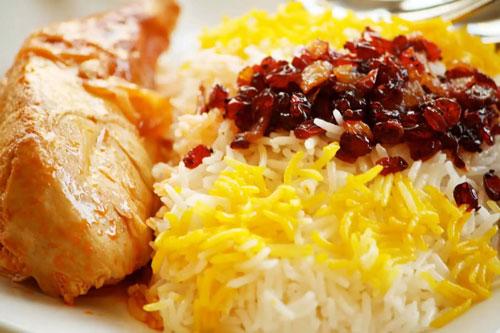 نکات طلایی در پخت برنج پخت برنج,نکات,پخت برنج