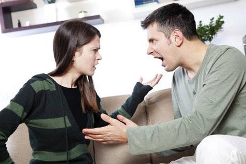 Image result for همسرداری و ازدواج