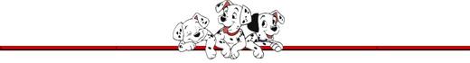 سگ ماده چه زمانی بالغ شده ، چه زمانی آماده جفتگیری ، از کجا بفهمیم سگ لو اومده، سگ در سال چند بار لو میاد