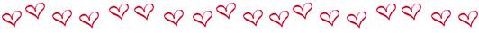 متن عاشقانه انگلیسی کوتاه / متن عاشقانه انگلیسی با فونت زیبا / متن عاشقانه کوتاه انگلیسی