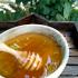 قیمت عسل 100٪طبیعی چندگیاه کوهستانی 1000 گرمی