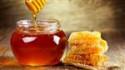 قیمت عسل طبیعی وحشی