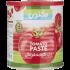 قیمت رب گوجه فرنگی 800 گرمی مکنزی