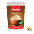قیمت شکر قهوه ای 250 گرمی