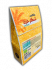 قیمت شکر خرما ارگانیک مانادیت(۲۰۰ گرم)