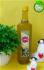 قیمت روغن زیتون تصفیه نشده با بو (عمده 100 عدد)