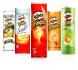 قیمت Pringles