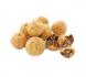قیمت لیمو عمانی سفید درجه ۱_۲۵۰گرم