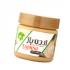قیمت ارده باز – ۲۶۰ گرم