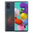 قیمت Samsung Galaxy A51 128/4 GB