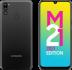 قیمت Samsung Galaxy M21 2021 128/6 GB