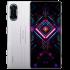 قیمت Xiaomi Redmi K40 Gaming Dual SIM 128GB Mobile Phone
