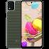 قیمت LG K42 64/3 GB