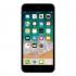 قیمت Apple iPhone 6s Plus 64GB