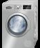 قیمت Bosch WAT2848XGC-9kg