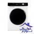 قیمت G Plus GWM-K846W Washing Machine 8KG